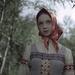 Настенька из «Морозко» Наталья Седых призналась, что живет в одиночестве