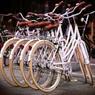 Велосипедист до смерти избил чуть не сбившего его водителя в Брянске