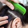 Ученые представили новый метод диагностики болезней – химанализ волос