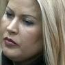 Обвинение намерено допросить 200 свидетелей по делу Е. Васильевой