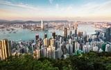 Конец света родом из Китая: под Гонконгом нашли спящий супервулкан