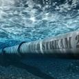 Эксперты назвали «единственный способ» остановить  строительство «Северного потока – 2»