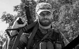 В лесу под Харьковом найден труп основателя полка «Азов» – сообщил депутат Рады