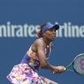 Теннисистка Уильямс заявила, что разочарована оглаской данных из базы WADA