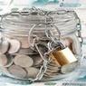 Накопительная часть пенсий будет заморожена еще на три года