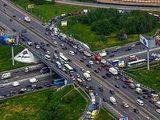 С российского автомобильного рынка к началу года исчезла четверть моделей