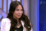 Потерявшая первого мужа Марина Хлебникова призналась в сильных переживаниях за дочь