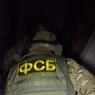 ФСБ задержала преступника, планировавшего теракты в Петербурге