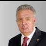 Виктор Ишаев  впервые высказался о поведении внука  -  участника ДТП на МКАД