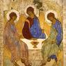 Русская церковь празднует Преставление преподобного Андрея (Рублёва)