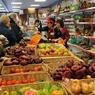 Импортные продукты питания могут достаться скоту