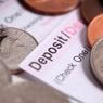Из реестров Кроссинвестбанка исчезли сведения о депозитах более 50% вкладчиков
