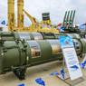 Россия может начать поставки Су-35 в ОАЭ и «Антей-2500» в Египет