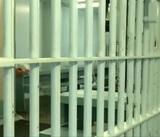 В Чите суд дал 17 лет застрелившему девочку через дверь, ее отец намерен обжаловать приговор