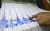 У южного побережья Мексики произошло землетрясение магнитудой 6,3