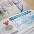 В ЕС разъяснили, как получить Шенген жителям Донбасса