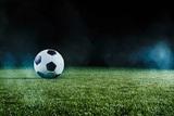 Хочется прибавить: о провальном матче российских футболистов с датчанами высказался Акинфеев