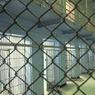 Летчица Савченко возобновляет голодовку (ФОТО)