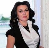 Папарацци сообщают о новых долгах тяжело больной Анастасии Заворотнюк