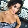 Анастасия Макеева подтвердила факт тайного замужества