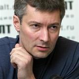 Свердловское отделение партии «ПАРНАС» выдвинуло Ройзмана кандидатом в губернаторы
