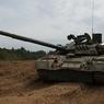 Россия стала мировым лидером по количеству танков и БМП