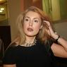 Чудеса да и только: Мария Шукшина заявила о возвращении на Первый канал с новым шоу