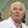 Рошаль предложил Силуанову лечиться в районной поликлинике