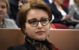 Саратовский министр объяснила депутату преимущества жизни на прожиточный минимум