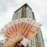 Регионы получат 20 млрд рублей на повышение зарплат бюджетникам