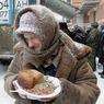 Росстат констатирует падение реальной зарплаты россиян на 10%