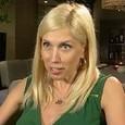 Певица Алена Свиридова выходит замуж в третий раз (ФОТО)