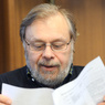 Совфед прекратил полномочия сенатора от Чувашии Лебедева