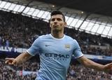 """""""Манчестер Сити"""" возглавил список команд с самой высокой зарплатой игроков"""