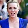 """Звезда """"Титаника"""" Кейт Уинслет похудела на 18 кг и показала результат (ФОТО)"""