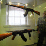 """Рогозин проверит, как сайт """"Калашников может стоить 20 млн рублей"""