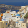 Греческий остров назван лучшим для отдыха на островах Европы