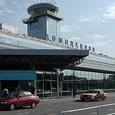 В Домодедово установят турникеты для проверки документов