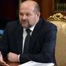 Губернатор Архангельской области сообщил подробности взрыва у входа в здание ФСБ