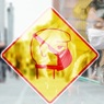 Специалист назвал по-настоящему эффективные маски от коронавируса