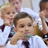 ЕГЭ после выпускного и дистанционное образование - на будущее: Covid-ные особенности школы