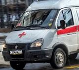 За сутки в России выявили на сто человек меньше больных коронавирусом
