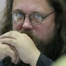 Исключенный из МДА Кураев заявил, что его дело правое
