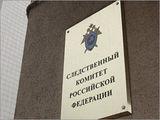 В деле об убийстве девочки в Томске появились новые фигуранты