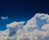 Небо над странами Европы официально закрывается для белорусских самолетов в полночь