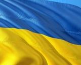 СБУ задержала своего генерала по подозрению в сотрудничестве с ФСБ РФ