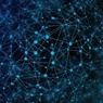 Всемирная конференция радиосвязи выделила под 5G дополнительный объём частот