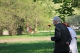 Для ветеранов боевых действий предложили оставить старые рамки пенсионного возраста
