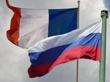 Посол: Франция не может помешать аресту российских активов