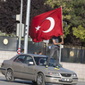 Полеты в Турцию россиянам запрещены - не официально